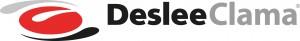 desleeclama_logo