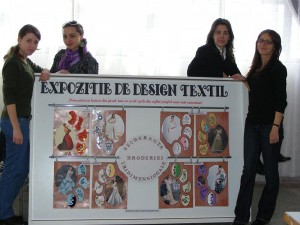 expo_broderii_2010_2